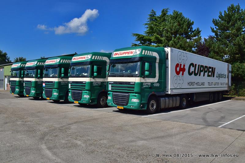 Cuppen-Horst-20150829-013.jpg