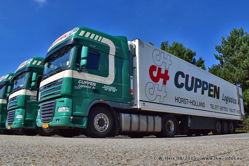 Cuppen-Horst-20150829-015.jpg