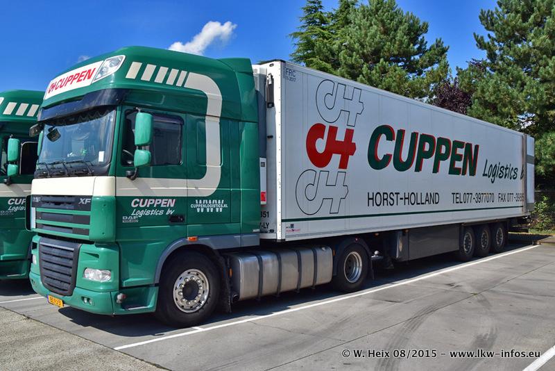 Cuppen-Horst-20150829-016.jpg