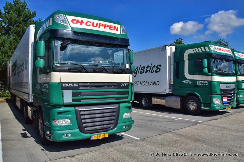 Cuppen-Horst-20150829-022.jpg