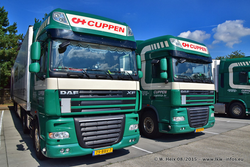 Cuppen-Horst-20150829-024.jpg