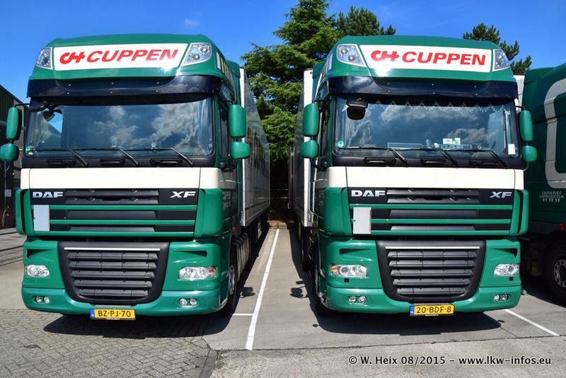Cuppen-Horst-20150829-029.jpg