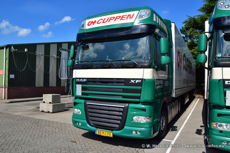 Cuppen-Horst-20150829-030.jpg