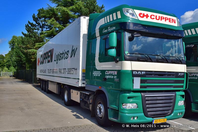 Cuppen-Horst-20150829-031.jpg