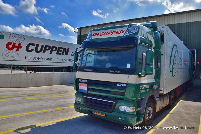 Cuppen-Horst-20150829-042.jpg