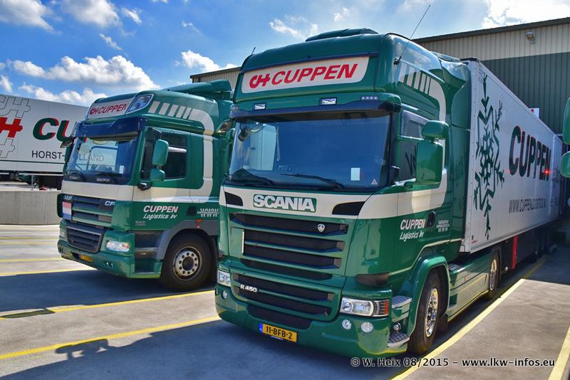 Cuppen-Horst-20150829-046.jpg