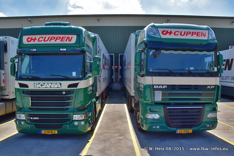 Cuppen-Horst-20150829-048.jpg