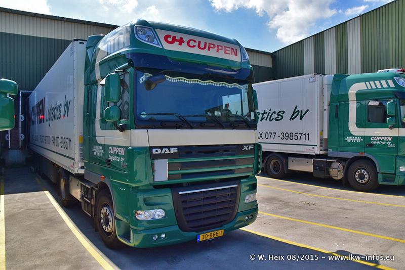 Cuppen-Horst-20150829-049.jpg