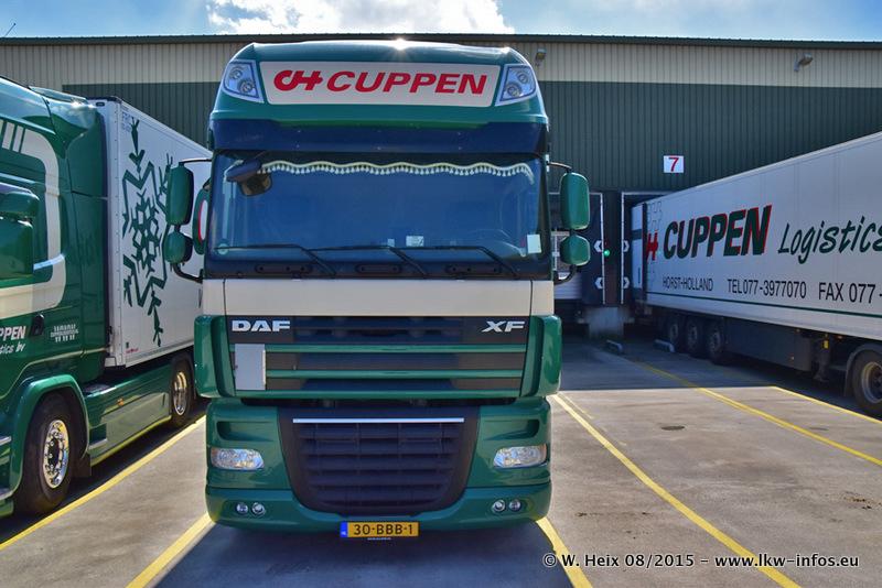 Cuppen-Horst-20150829-051.jpg