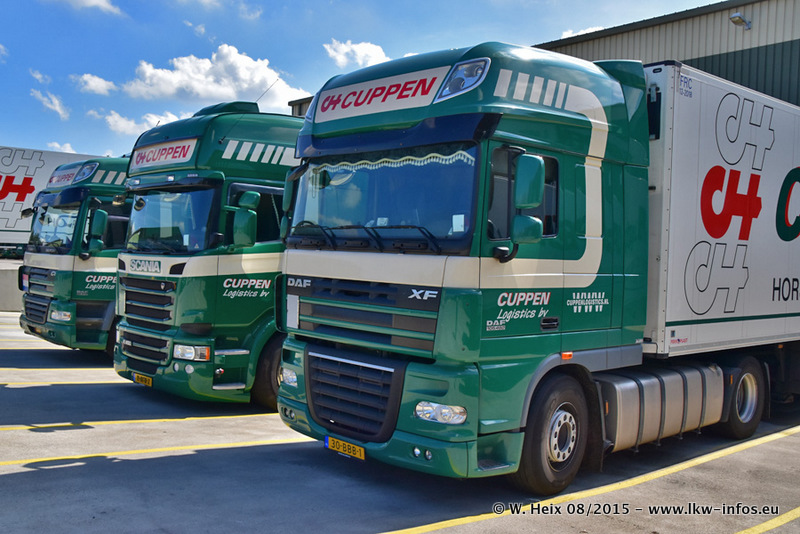 Cuppen-Horst-20150829-053.jpg
