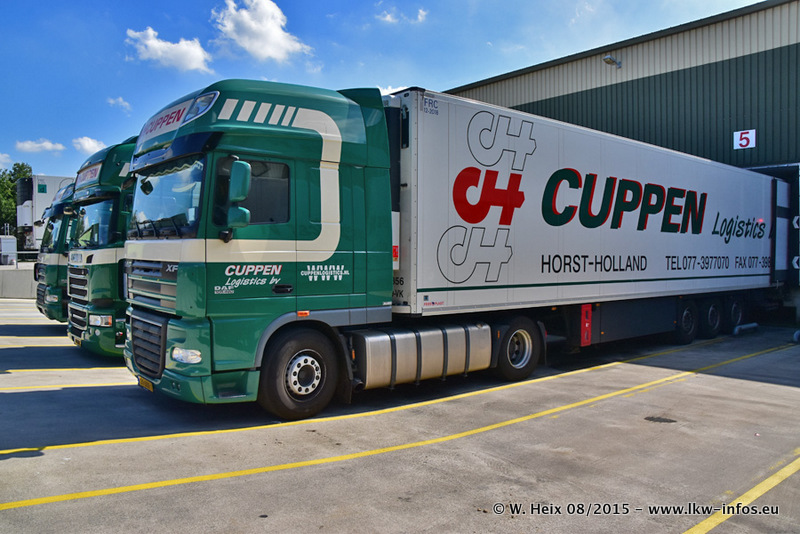 Cuppen-Horst-20150829-054.jpg