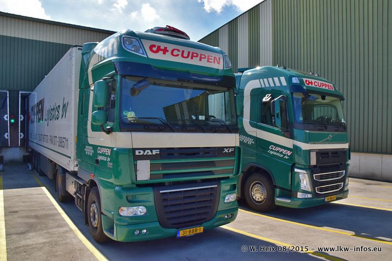 Cuppen-Horst-20150829-057.jpg