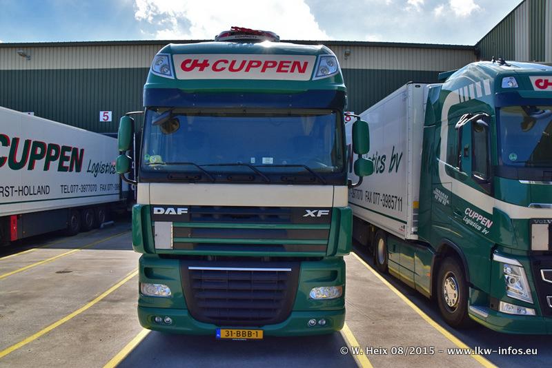 Cuppen-Horst-20150829-058.jpg