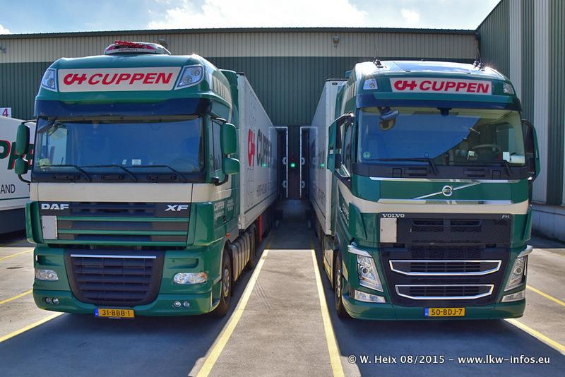 Cuppen-Horst-20150829-060.jpg