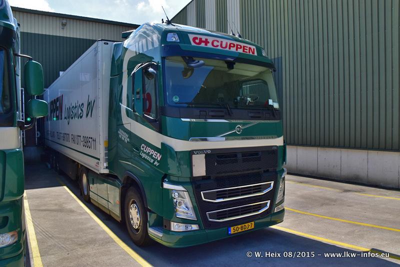 Cuppen-Horst-20150829-061.jpg