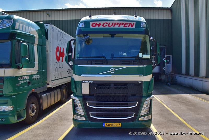 Cuppen-Horst-20150829-063.jpg