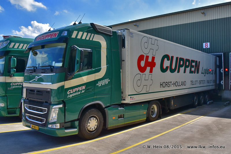 Cuppen-Horst-20150829-064.jpg