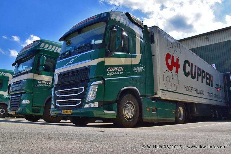 Cuppen-Horst-20150829-066.jpg