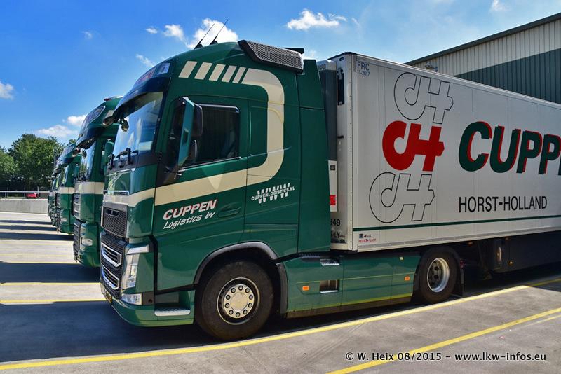 Cuppen-Horst-20150829-067.jpg