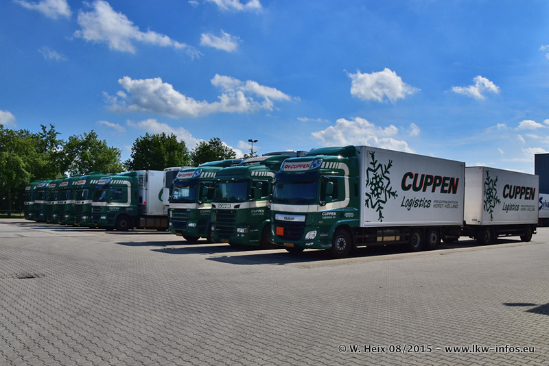 Cuppen-Horst-20150829-068.jpg