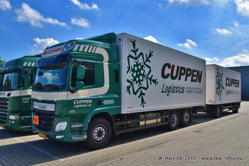 Cuppen-Horst-20150829-069.jpg