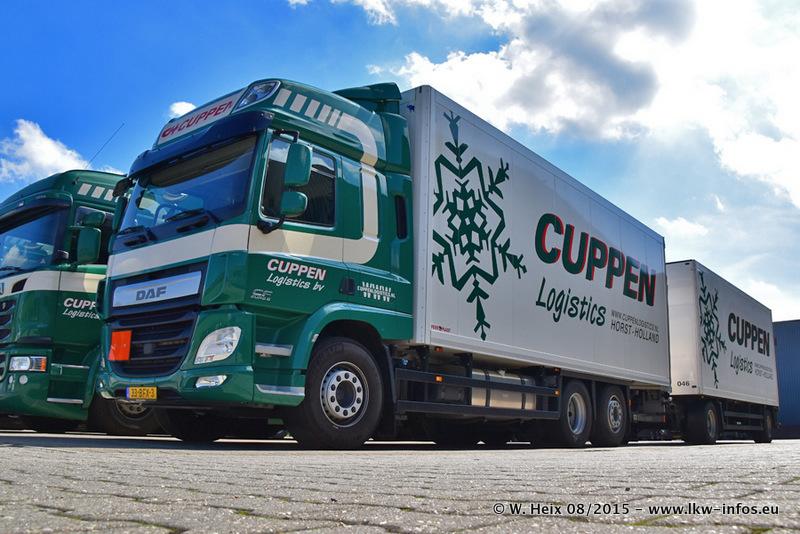 Cuppen-Horst-20150829-071.jpg