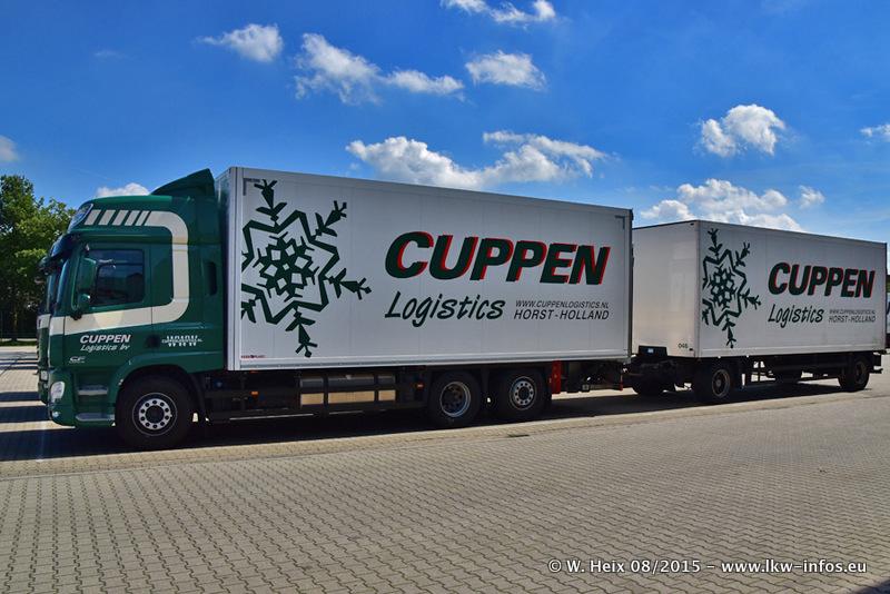 Cuppen-Horst-20150829-072.jpg