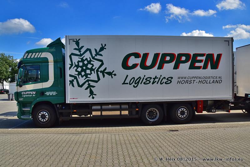 Cuppen-Horst-20150829-073.jpg