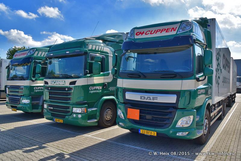 Cuppen-Horst-20150829-075.jpg