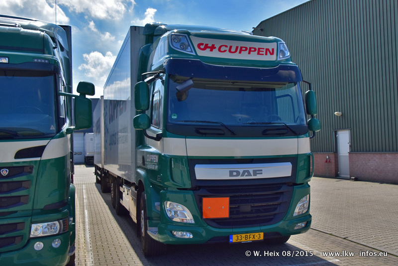 Cuppen-Horst-20150829-077.jpg