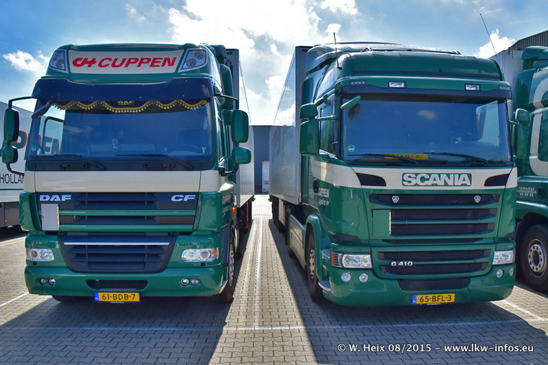 Cuppen-Horst-20150829-082.jpg