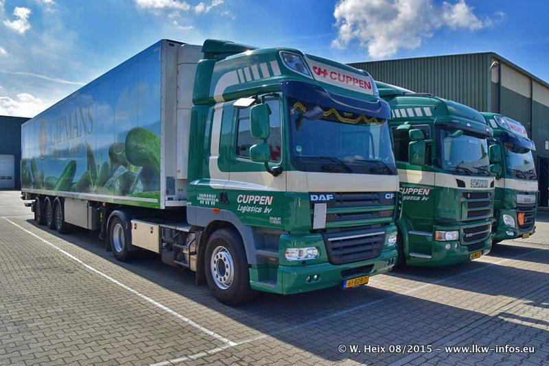 Cuppen-Horst-20150829-084.jpg