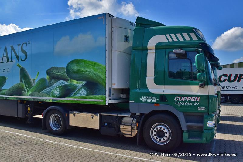 Cuppen-Horst-20150829-087.jpg