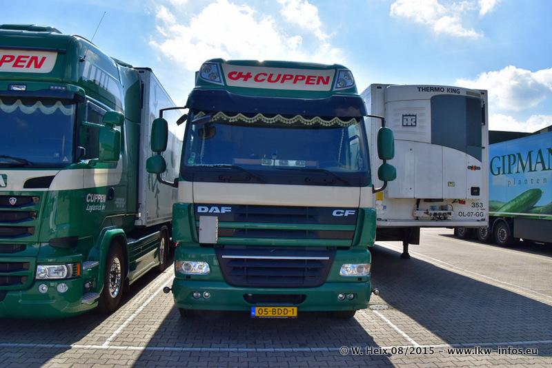 Cuppen-Horst-20150829-092.jpg