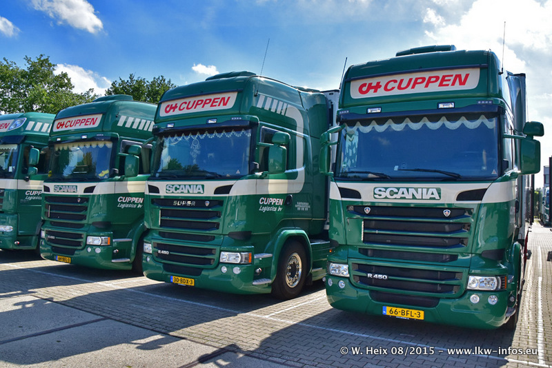 Cuppen-Horst-20150829-094.jpg