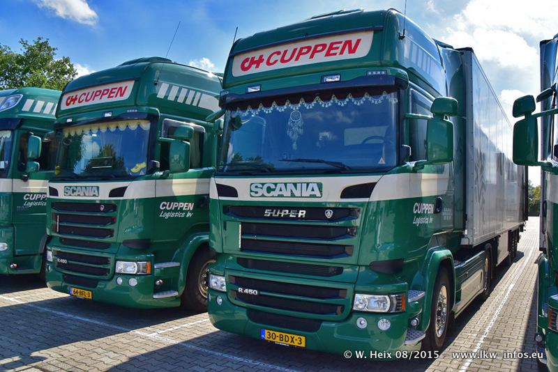 Cuppen-Horst-20150829-098.jpg