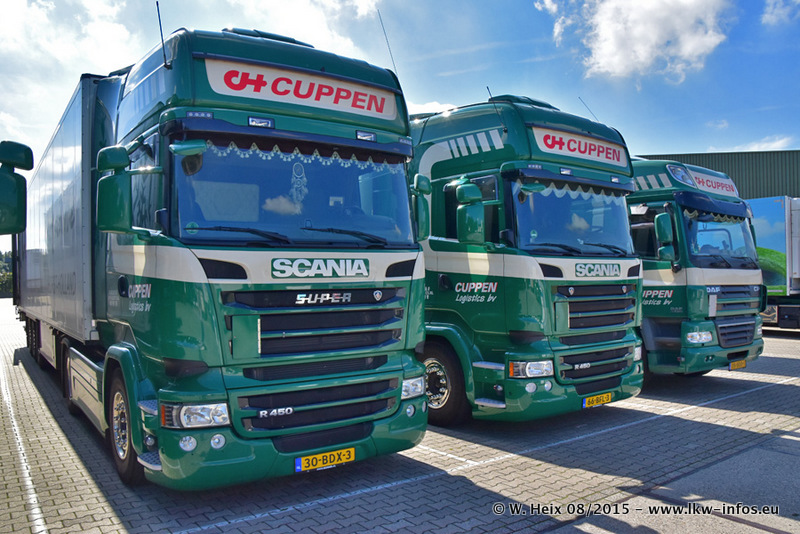 Cuppen-Horst-20150829-100.jpg