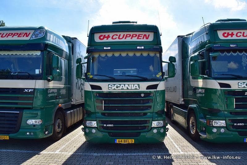Cuppen-Horst-20150829-102.jpg