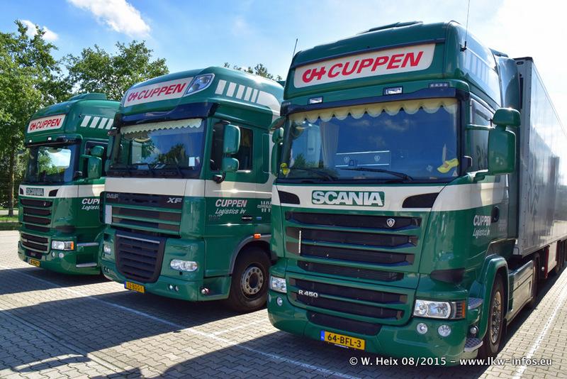 Cuppen-Horst-20150829-103.jpg