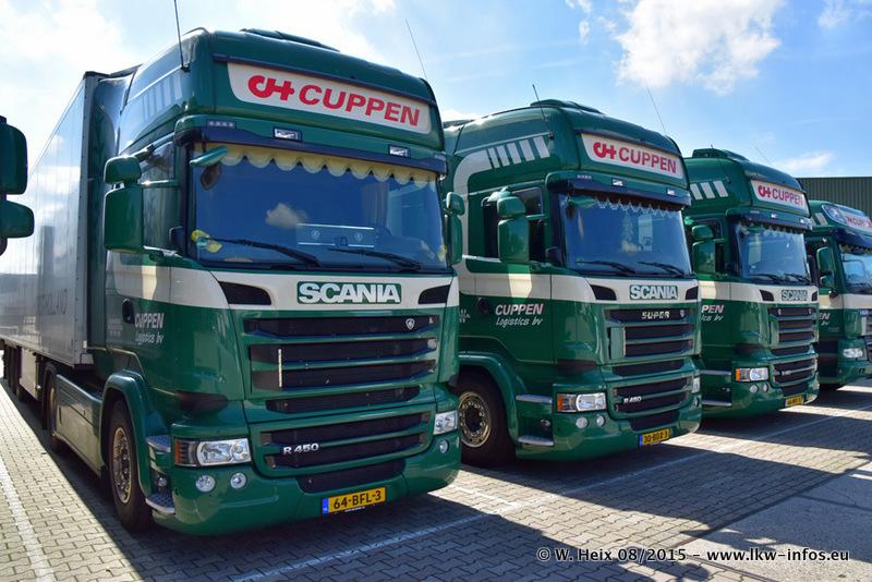 Cuppen-Horst-20150829-104.jpg