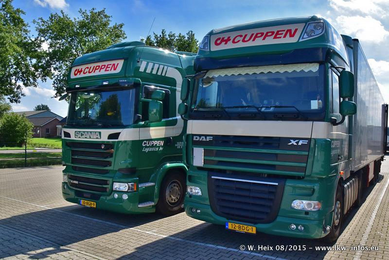 Cuppen-Horst-20150829-105.jpg