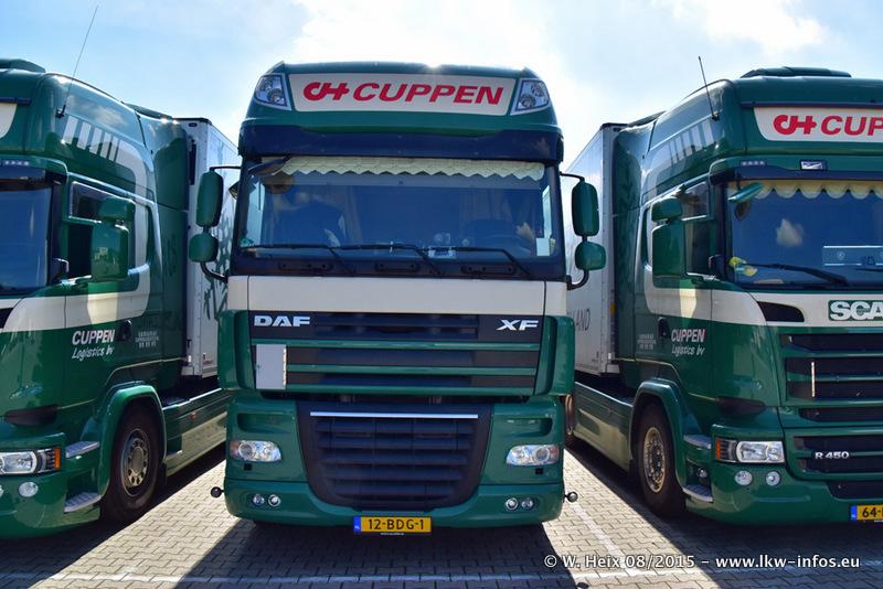 Cuppen-Horst-20150829-106.jpg