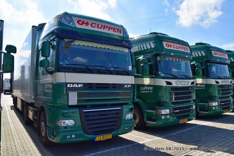 Cuppen-Horst-20150829-107.jpg