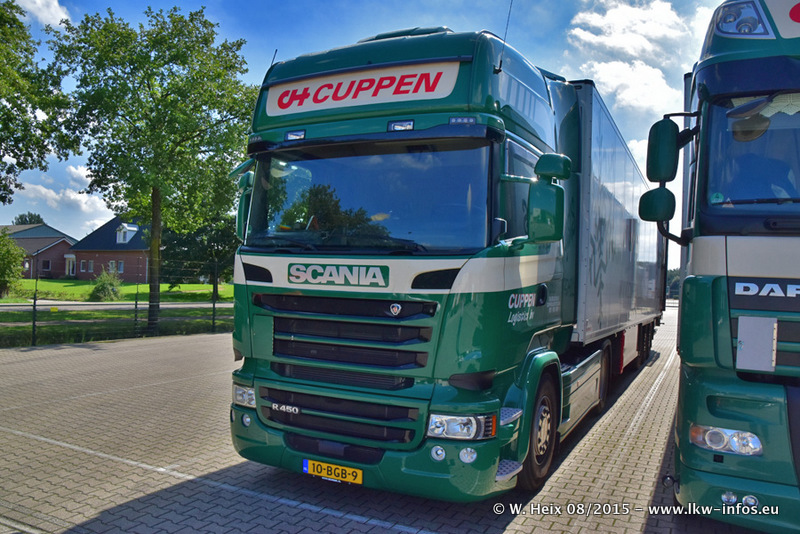 Cuppen-Horst-20150829-108.jpg