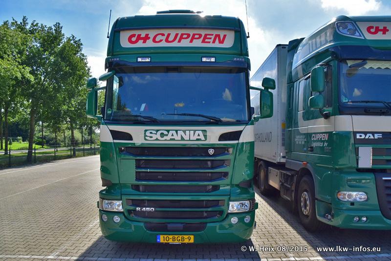 Cuppen-Horst-20150829-109.jpg