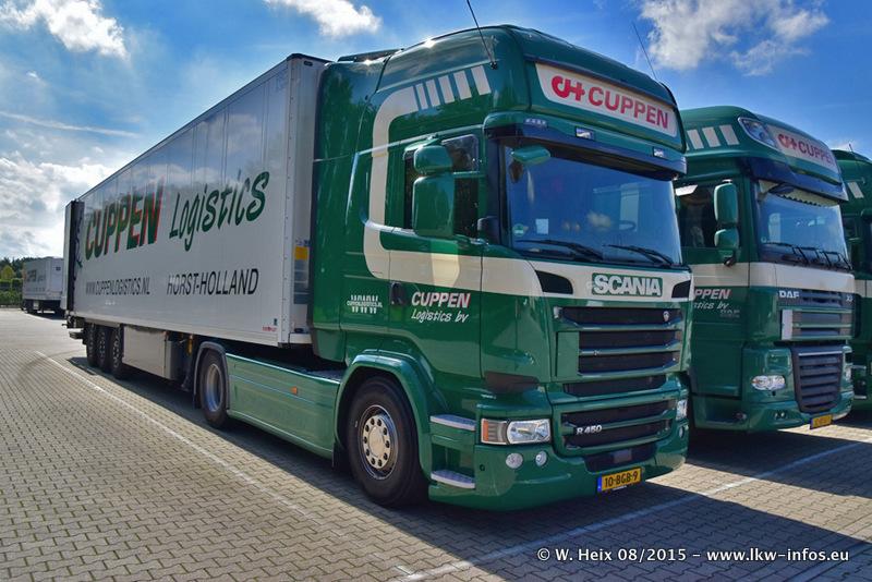 Cuppen-Horst-20150829-110.jpg