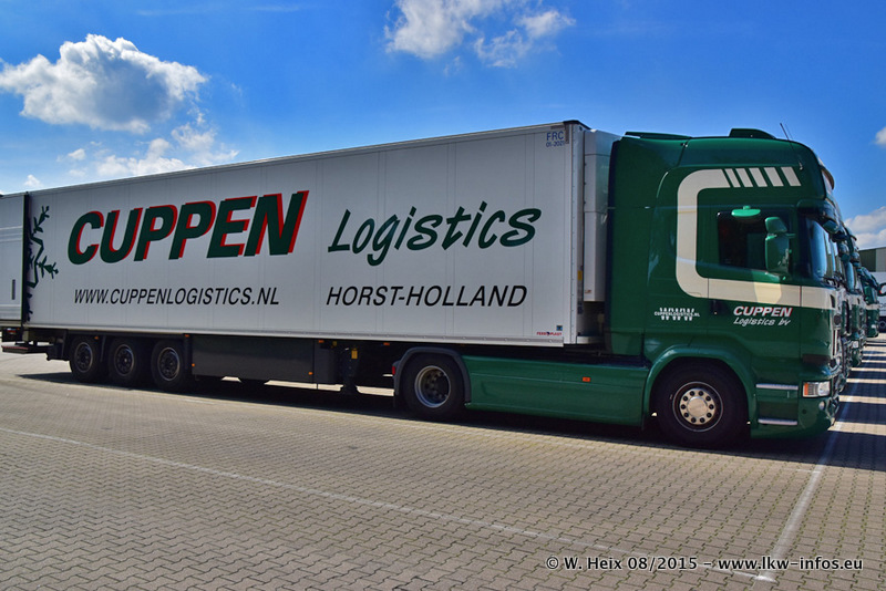 Cuppen-Horst-20150829-114.jpg
