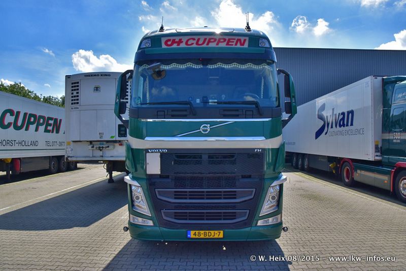 Cuppen-Horst-20150829-118.jpg