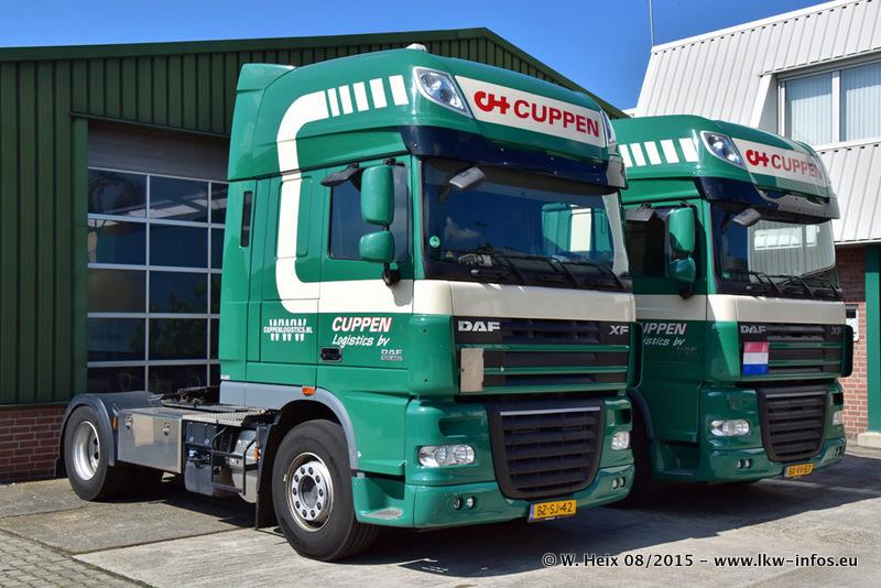 Cuppen-Horst-20150829-121.jpg