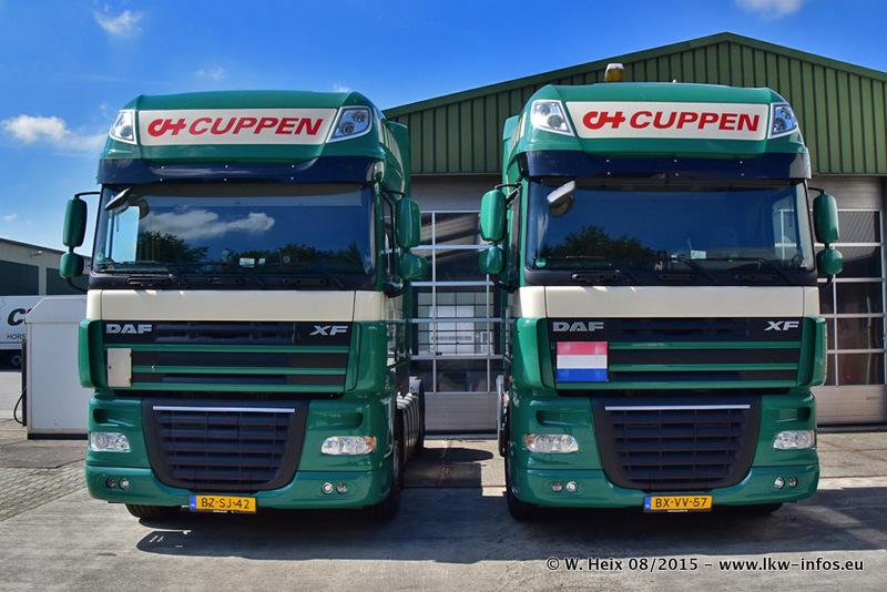 Cuppen-Horst-20150829-123.jpg